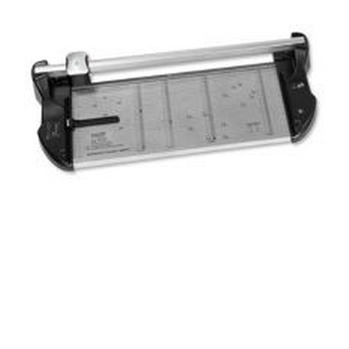 Avery Precision Trimmer Rotary Cutting Length 640mm Capacity 30x 80gsm Area 795x371mm A2