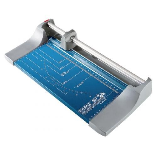 Dahle 507 Personal Trimmer 320mm A4