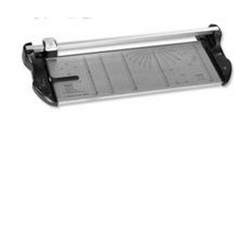 Avery Precision Cutter Cut Length 880mm Cut Capacity 1mm Blue