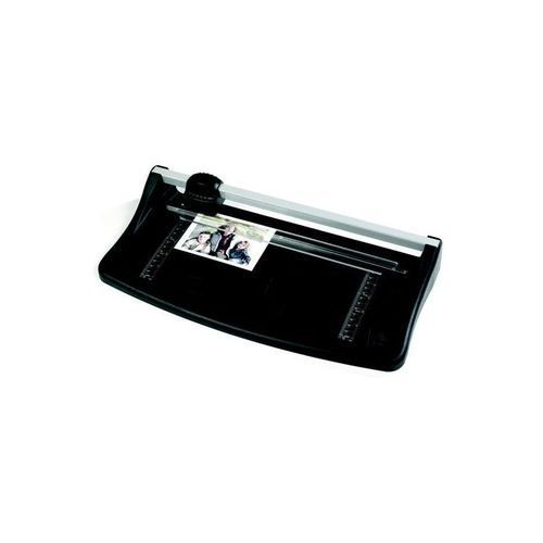 Avery Photo/Paper Trimmer Cutting Length 305mm 5 Sheet Capacity