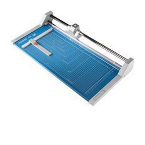Dahle A2 Premium Trimmer Cutting Length 670 mm/Cutting Capacity 20 Sheets