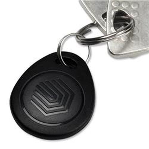 Safescan RF-110 RFID Key Fob Pack 25