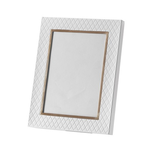 Durable Duraframe Photo 130x180mm Silver 4943/23