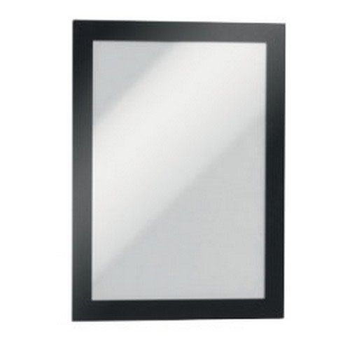 Durable Magnetic Frame A3 Black