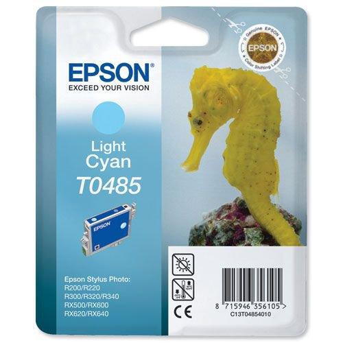 EP48540