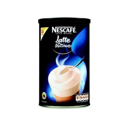 Nescafe Latte Instant Coffee 500G