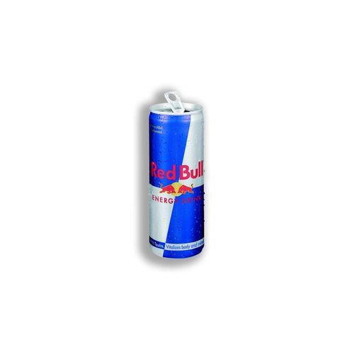 Red Bull Energy Drink Original 250ml Pack 24