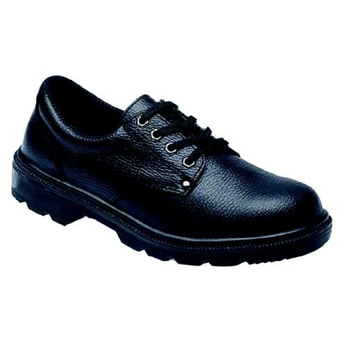 Image for Proforce Toesavers S1P Safety Shoe Size 7