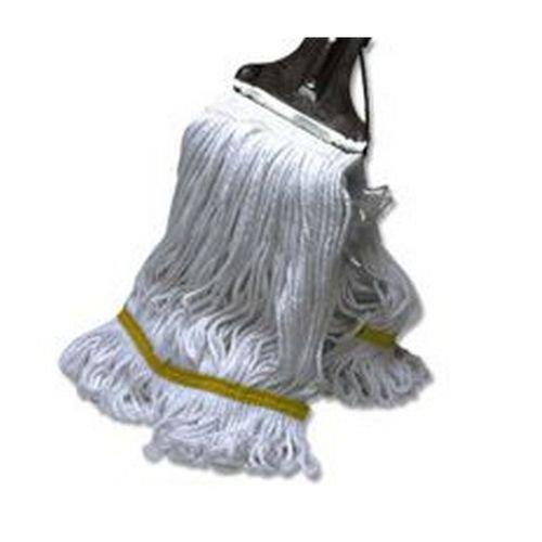 Charles Bentley Kentucky Mop Head 450g Yellow