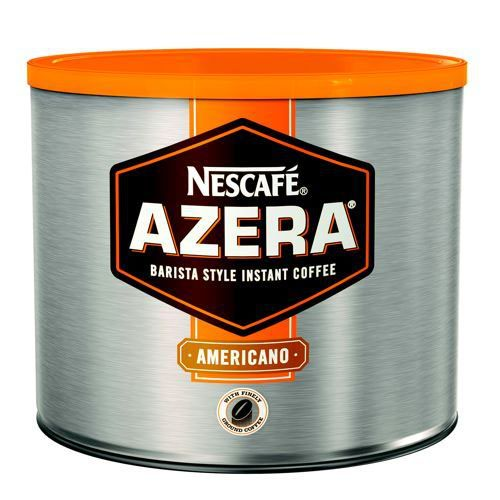 Nescafe Azera Coffee 500g 12284221