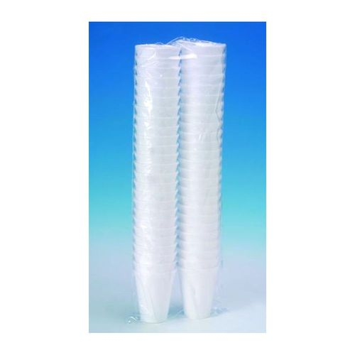 Insulated Drinking Cup 20cl KISRY0082 (Pack of 50)