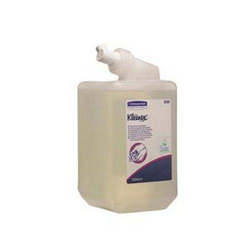 Kleenex Frequent Use Handwash Cassette 1 Litre