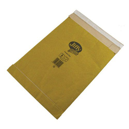 Jiffy Padded Bags No.00 Pack 200