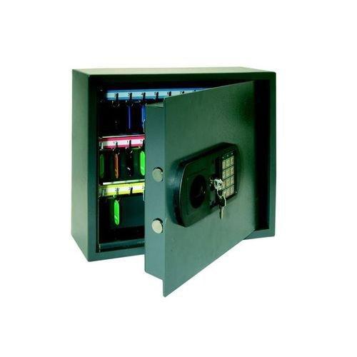 Helix High Security Key Safe 30 Key