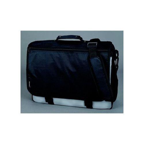 Lightpak Wave Messenger Bag