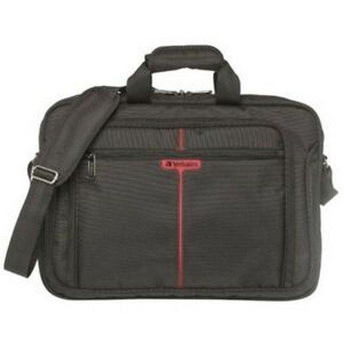 Verbatim London 17 inch Slim Notebook Case