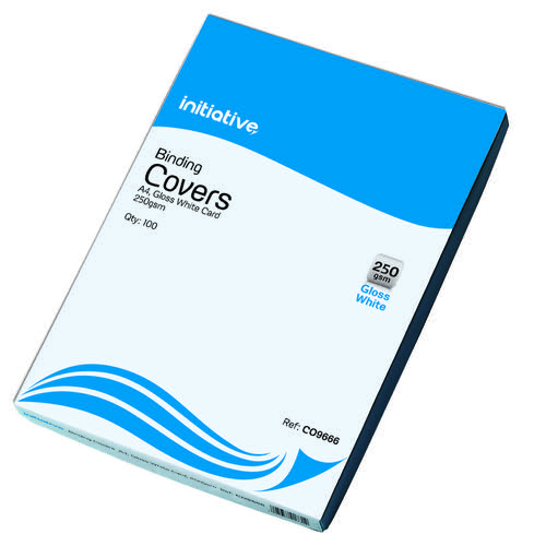CO9666
