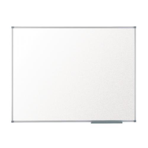 Nobo Prestige Enamel Board 1800x1200