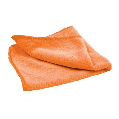 Nobo W/Board Microfibre Cleaning Cloth
