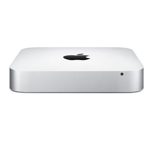 Apple Mac Mini 2.8Ghz Dual Core I5