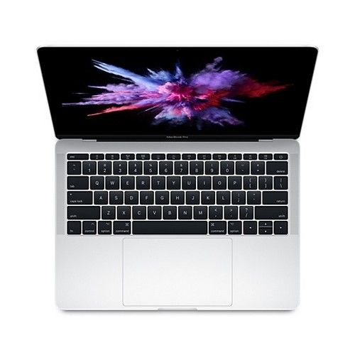 Apple Macbookpro 13 Inch 3.1Ghz 512Gb I5 Silver