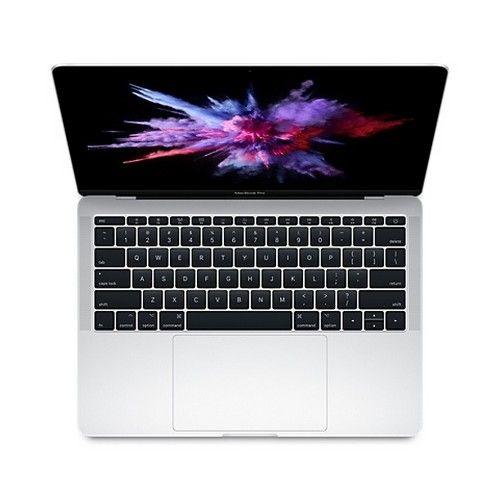 Apple Macbookpro 13 Inch 3.1Ghz 512Gb I5 Silver