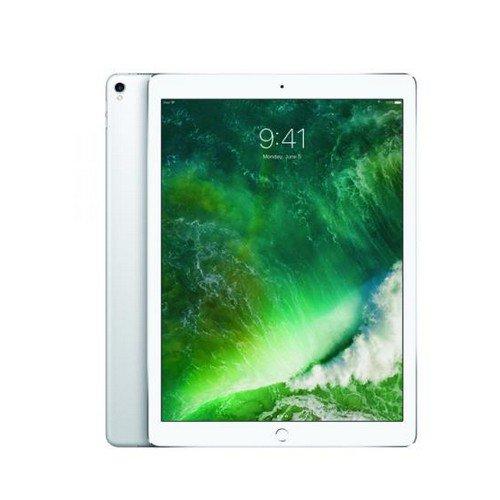 Apple Ipad Pro 10.5In 64Gb Silver