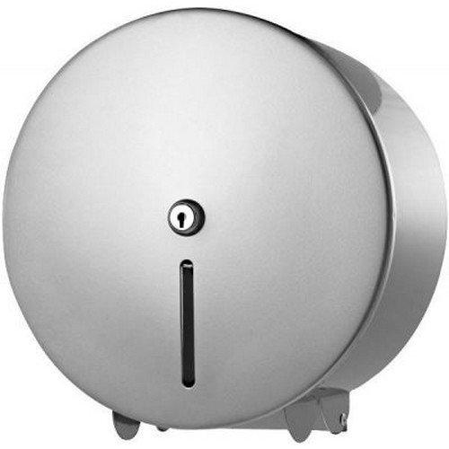 WypAll Reach Portable Centrefeed Dispenser 6221 - White or Blue Roll Dispenser - 1 Wiper Dispenser