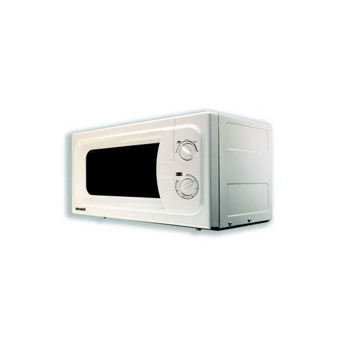 Micromark Compact Microwave Oven