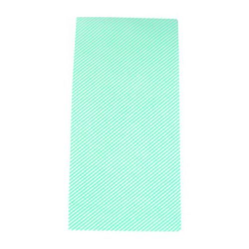 Maxima All Purpose Cloth Green Pack of 50