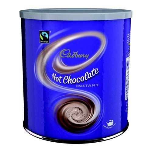 Cadburys Chocolate Break 2kg
