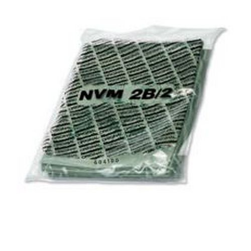 Replacement Bags For Numatic Charles A10X and George GVE370A26 Vacuum Cleaners Pack 10