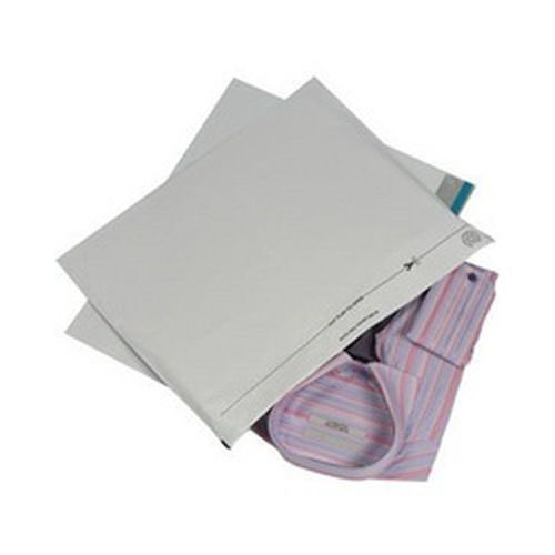 Keepsafe Envelope Extra Strong Polythene Opaque DX