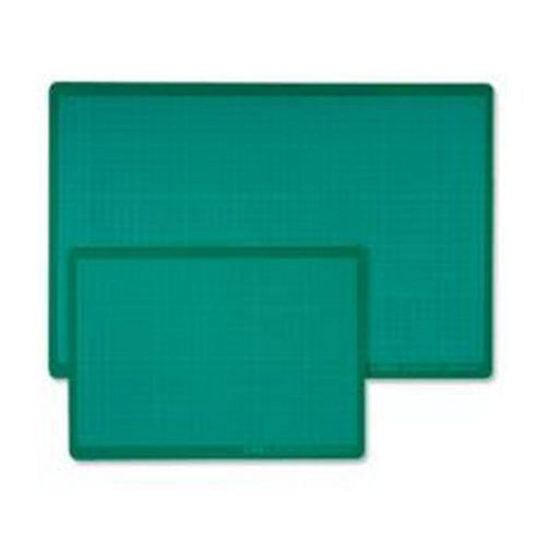 Linex Hobby Cutting Mat Anti-Slip Self-Healing 3 Layers 1mm Grid On Front A3