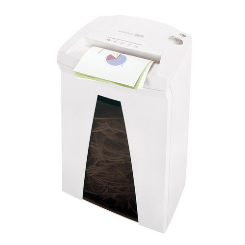 HSM SECURIO B24 4.5x30 P-4 Shredder