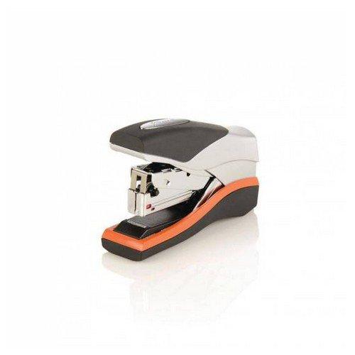 Rexel Optima 40 Compact Stapler