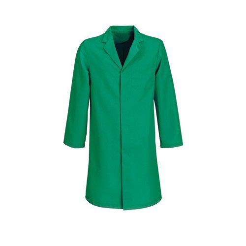 Mens Coat Sizes XSmall-3X Large White/Navy/Royal Blue/Pale Blue/Green