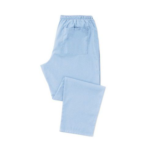 Unisex Scrub Trousers XSmall-2XLarge Various Colours
