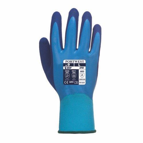 Liquid Pro Glove S/7XXL/11 Pack 480