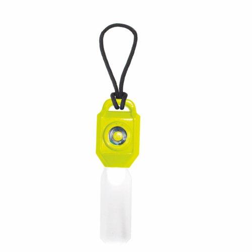 LED Zip Puller Pack 200