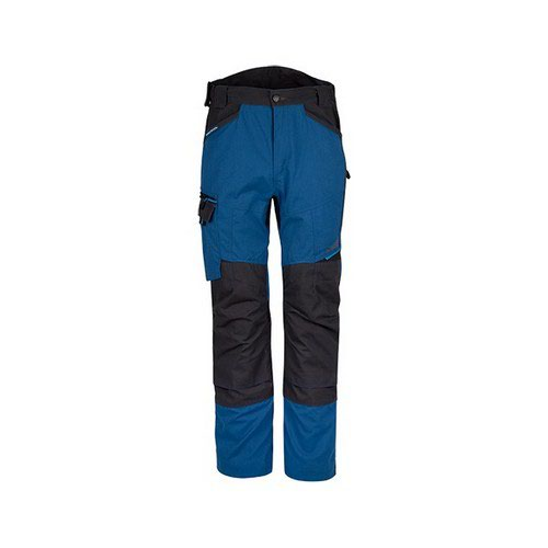 WX3 Trousers Persian Blue 34R