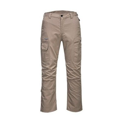 KX3 Ripstop Trousers Sand 34R