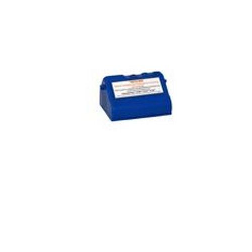 Totalpost Franking Inkjet Cartridge Red [Pitney Bowes E74092-001/E74178-001 Equivalent] Ref 10010-800