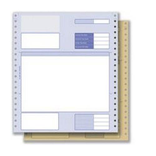 SGC11001