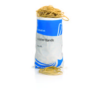 Initiative  Rubber Band No 34 (3 x 102mm) 454g Bags