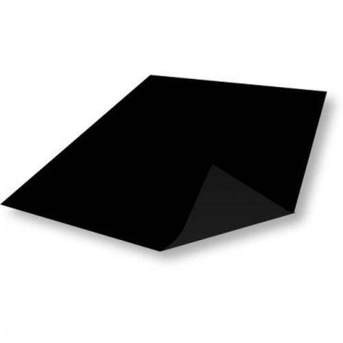 Black Sugar Paper 510x635 100g/M Pack 250