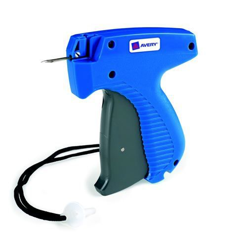 Image for Avery MkIII Swiftach Tagging Gun For Plastic Fasteners to Products and Tickets