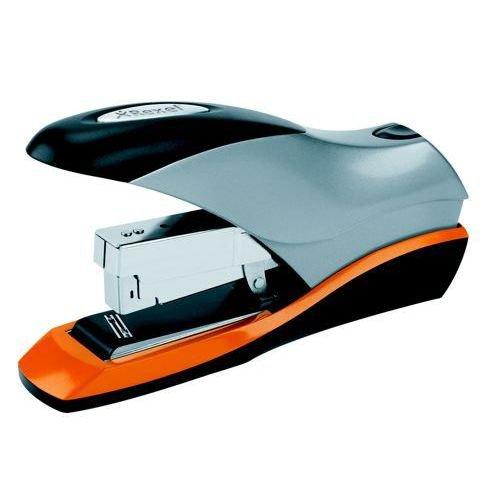 Rexel Optima 70 Manual stapler
