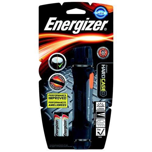 Energizer Hardcase Pro 2AA