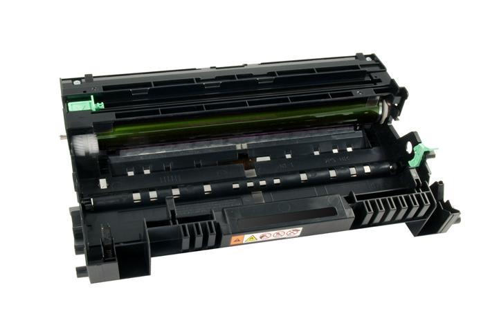 ECLDR3300